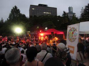 20110915_jazzfes