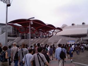 20111005