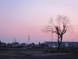 20111011_7