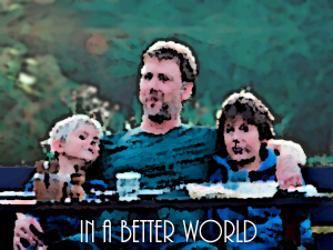 20111016_in_a_better_world