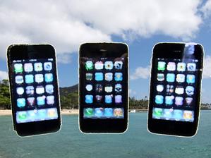 20111019_iphone