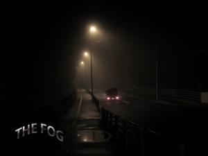20111022_fog