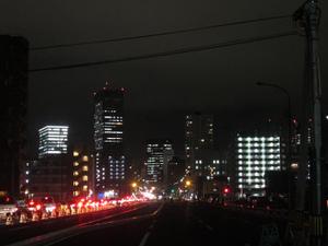 20111024