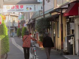 20111029_asakusa2