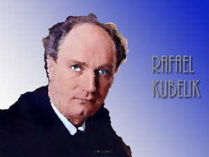 20111101_kubelik
