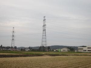 20111105