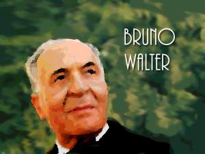 20111115_walter_2