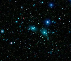 20120107coma_cluster1