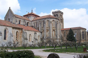 20120108_monasterio_huelgas