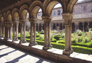 20120108_monasterio_huelgas_claustr