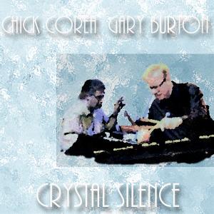 20120123_crystal_silence_2