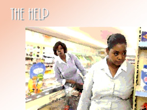 20120124_the_help_2