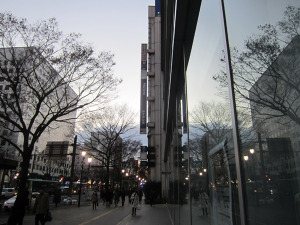 20120130_aobadori