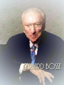 20120201_bosse
