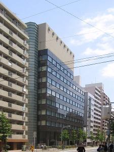 20120202kobunsha