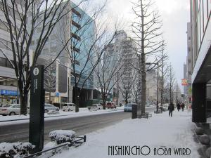 20120204_nishikicho