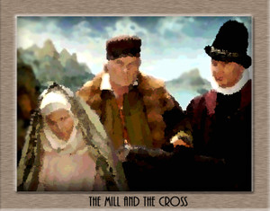 20120209_the_mill_and_the_cross