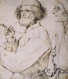 Bruegelportrait_2