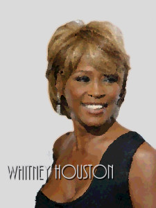 20120212_whitney_houston