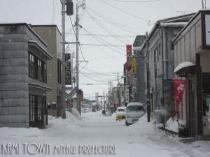 20120217_kamitown