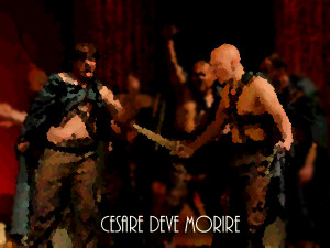 20120219_cesare_drve_morire