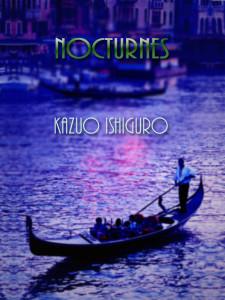 20120224_nocturnes