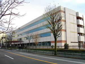 20120315japan_pension_service_headq