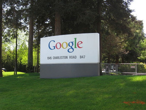 20120325googleplex_welcome_sign