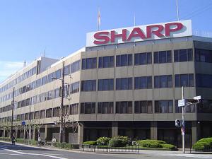 20120327_sharp