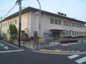 20120330zeimushoizumiotsu001