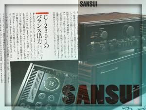 20120402_sansui