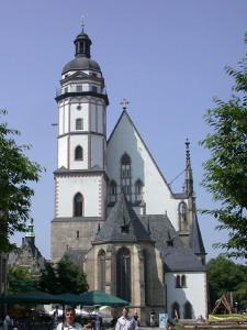 20120418leipzig_thomaskirche