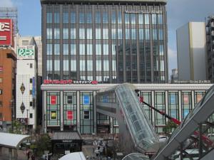 20120425yodobashi1