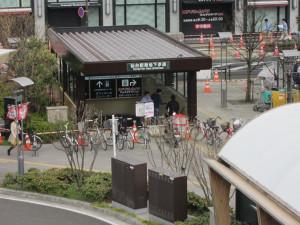 20120425yodobashi2