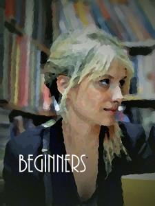 20120516_beginners