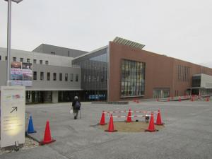 20121002miyaginoku