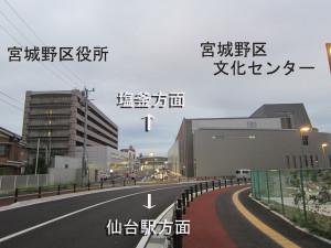 201210042