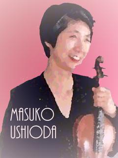 20130529_ushioda